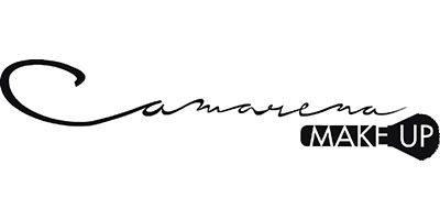 http://www.makeupcamarena.com/wp-content/uploads/2013/12/logo_blanco2-400x200.jpg