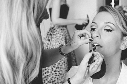 maquillaje_novias