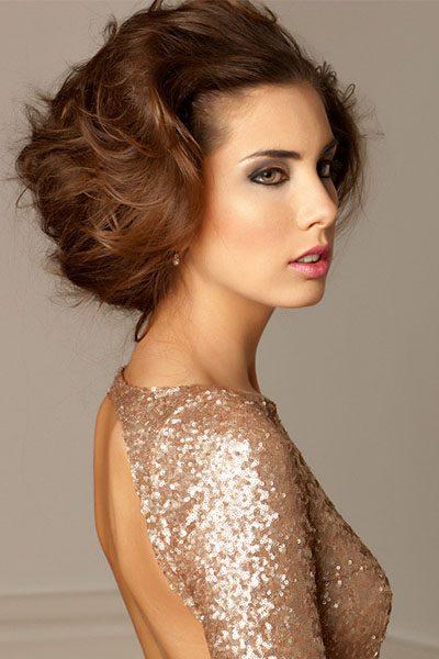 http://www.makeupcamarena.com/wp-content/uploads/2014/09/belleza-400x600.jpg