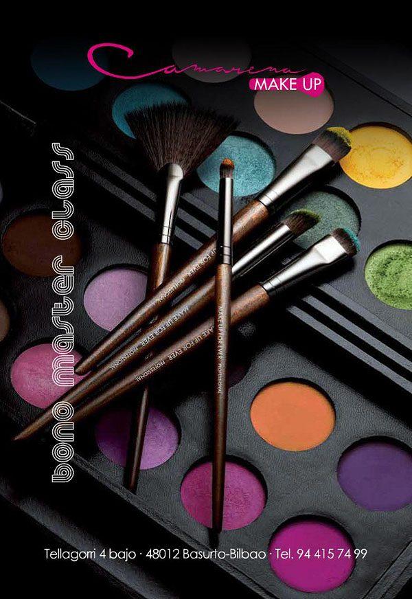 http://www.makeupcamarena.com/wp-content/uploads/2014/09/bonoMAKEUP2016_02-600x872.jpg