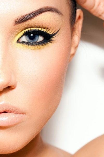 http://www.makeupcamarena.com/wp-content/uploads/2014/10/cejas-400x600.jpg