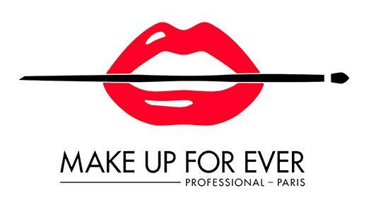 http://www.makeupcamarena.com/wp-content/uploads/2014/10/make_servicios-532x300.jpg