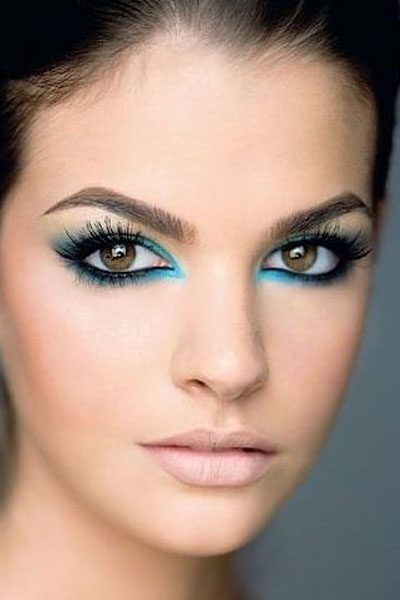 http://www.makeupcamarena.com/wp-content/uploads/2014/10/ojos2-400x600.jpg