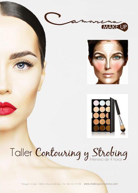 http://www.makeupcamarena.com/wp-content/uploads/2015/11/CONTOURING_columna_01-450x628.jpg
