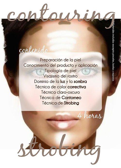 http://www.makeupcamarena.com/wp-content/uploads/2015/11/contouring_columna_02-500x694.jpg