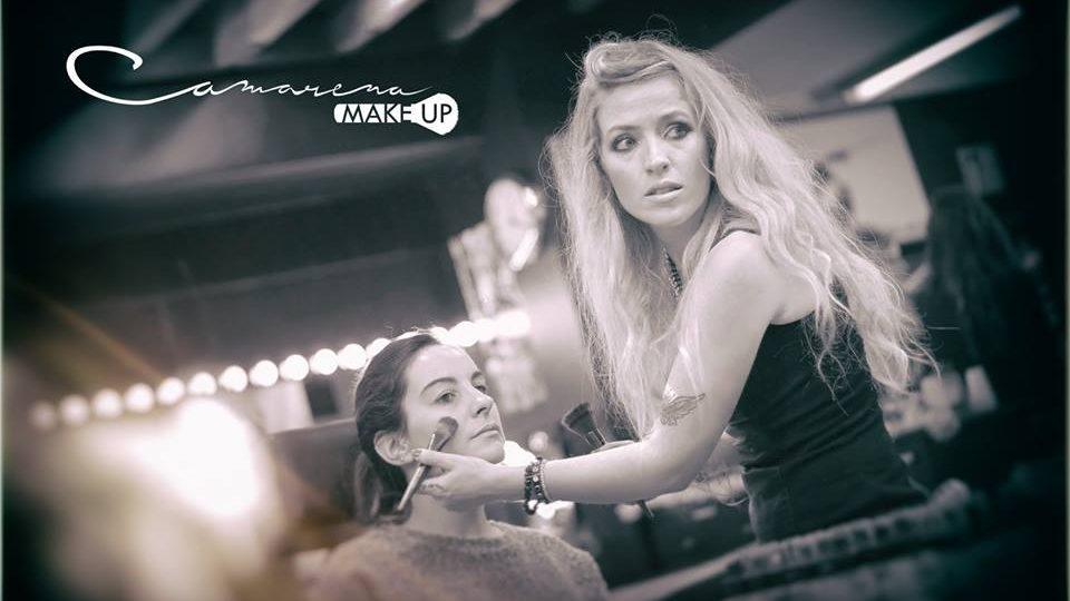 http://www.makeupcamarena.com/wp-content/uploads/2016/08/12376734_10208024867090336_7818862381632016187_n-960x540.jpg