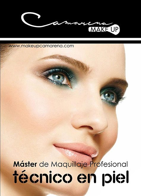 http://www.makeupcamarena.com/wp-content/uploads/2016/08/Piel_columna_01-475x659.jpg