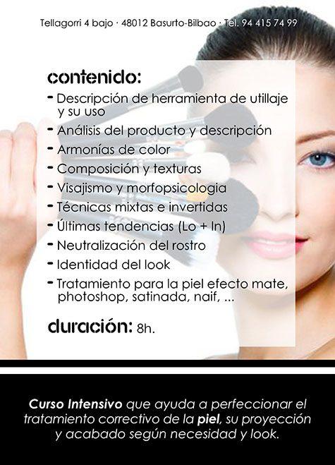 http://www.makeupcamarena.com/wp-content/uploads/2016/08/Piel_columna_02-475x659.jpg