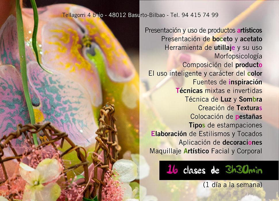 publiTECNICAS_DECORATIVAS_web