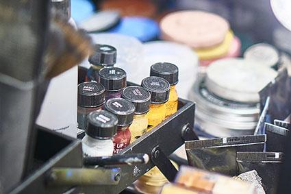 maquillaje_eventos