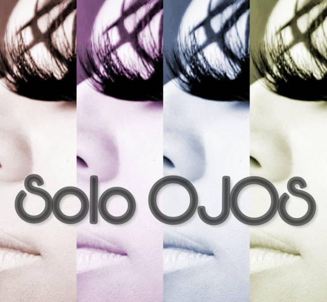 http://www.makeupcamarena.com/wp-content/uploads/2019/04/curso_ojos-650x600.jpg