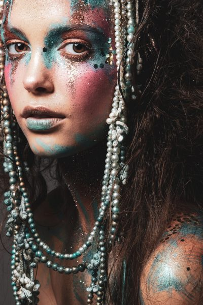 http://www.makeupcamarena.com/wp-content/uploads/2019/04/formacion_completa-400x600.jpg